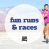 Denver 2017 fun runs and races