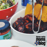 Favorite Memorial Day BBQ Recipes