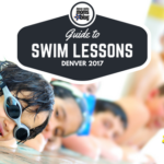 Denver Swim Lessons Guide 2017