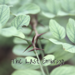 The Last Embryo