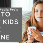A Social Media Pro's Tips on Keeping Kids Safe Online