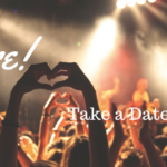 Dare! Take A Date Night!