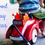 Good Buy Gear | Denver Metro Moms Blog