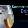 SummertimeDrinkRecipes2(1)