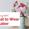 labor attire feature-2