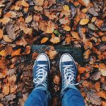3 Easy Ways to Simplify Your Life this Fall