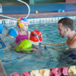 Are Fall and Winter Swim Lessons Really Worth It?