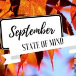 September State of Mind