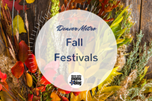 2017 Denver Fall Festivals | DMMB