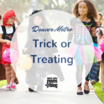 Denver Metro 2017 Trick or Treating Guide