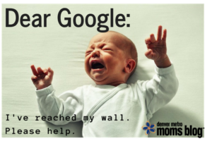 Baby_cry_google_help_tired_mom