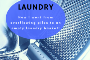 Laundry_ How I went from overflowing piles to an empty basket (1)