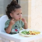 Is it Possible to Raise an Adventurous Eater?
