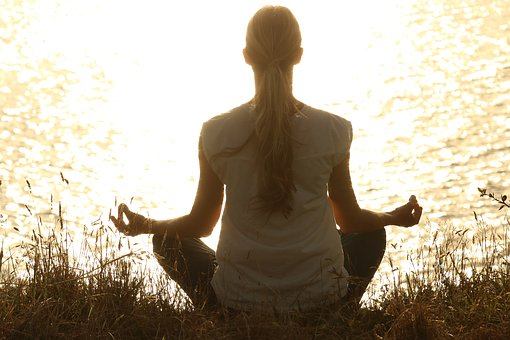 What's the Deal with Meditation?