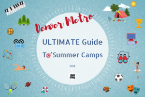 Denver Summer Camps