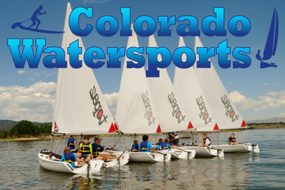 Colorado Watersports | DMMB Camp Guide