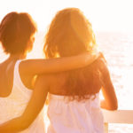 Thank You: An open letter to my best friend