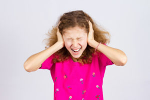 """""""low sensory"""" events that can help ease summer transitions"""
