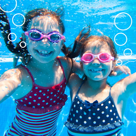 2018 Guide to Denver Swimming Lessons