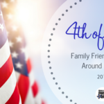 4th of July Denver Events 2018