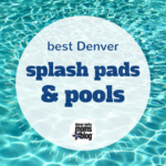 Denver Splash Pads Pools (1)