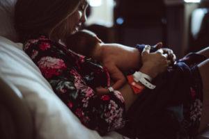 Postpartum Truth   Denver Metro Moms Blog