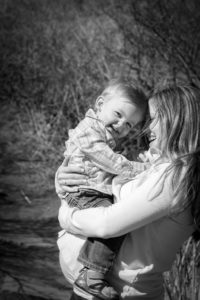 A Love Letter to Four: Why Four-year-olds are the Best | Denver Metro Moms Blog