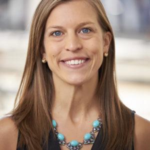 SamanthaCroninHeadshot