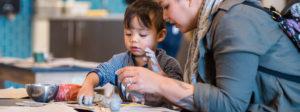 2019 Guide to Denver-Area Free Days   Denver Metro Moms Blog