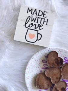 Valentine's Day: Then and Now   Denver Metro Moms Blog