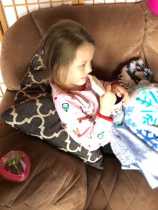 Tonsillectomy Recovery: Tips and Tricks I Wish I had Known | Denver Metro Moms Blog