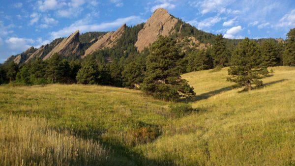 7 Best Denver-Area Day Trips | Denver Metro Moms Blog