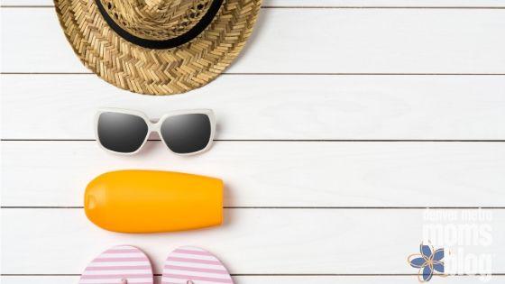 Let's Get Shady: The 5 Safest Sunscreens | Denver Metro Moms Blog