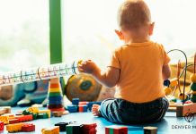 Finding Childcare in Denver - Denver Moms