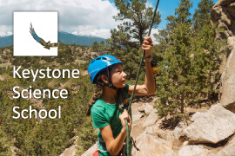 Keystone Science School - Best Denver Summer Camps - Denver Moms